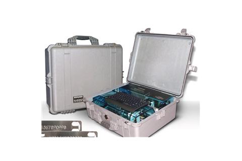 Rugged-Portable-Embosser